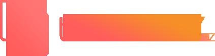 TicketPAY - aplikace pro organizátory eventů