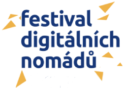festivalnomadu