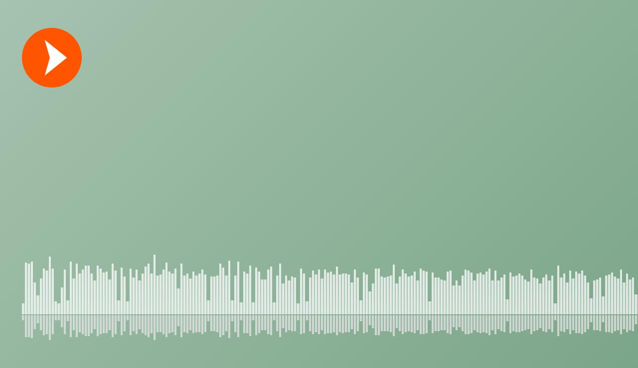Podcast #13 - Správný výběr domény