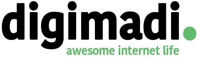 Start-up digimadi - platforma pro e-podnikání