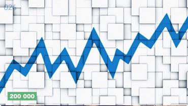 Která čísla u blogu prvně měřit? A jak?