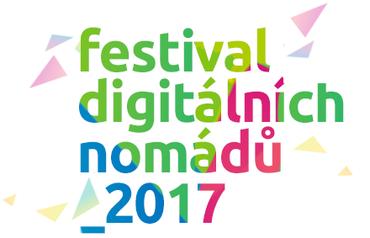 Přijďte se podívat na jediný festival digitálních nomádů v Česku
