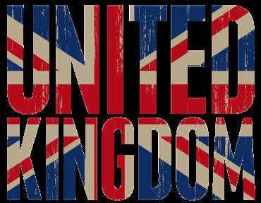 10 otázek při zakládání LTD firmy v Anglii