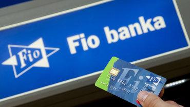 FIO platební brána v praxi (PRO a PROTI)